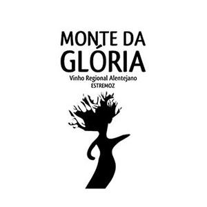 monte-gloria